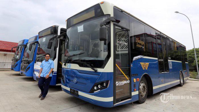 bus-transjakarta.jpg
